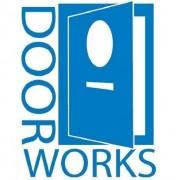 (c) Door-works.co.uk